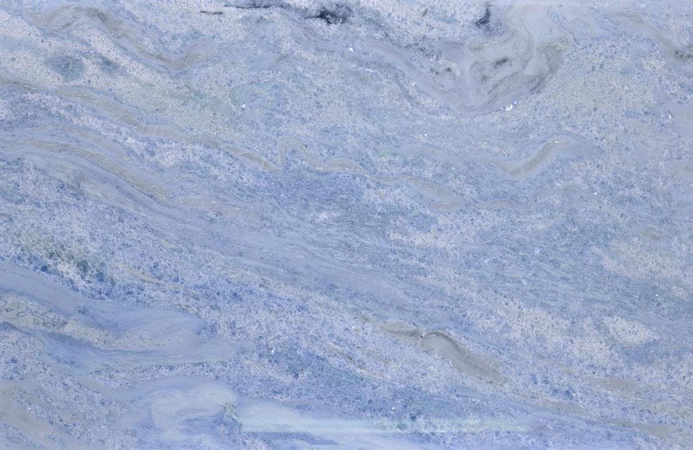 CRISTALLO BLUE