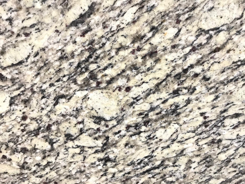 SANTA CECILIA WHITE