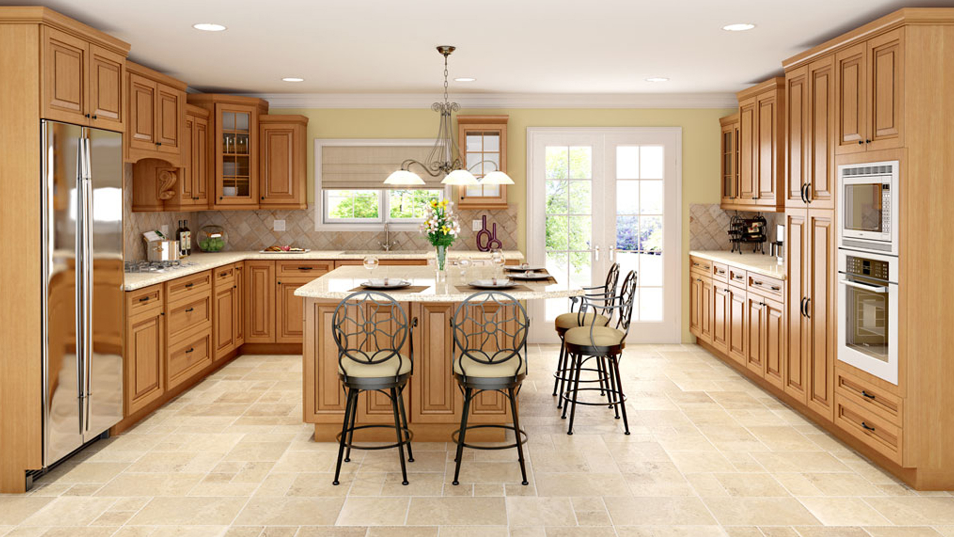 granite countertops myrtle beach